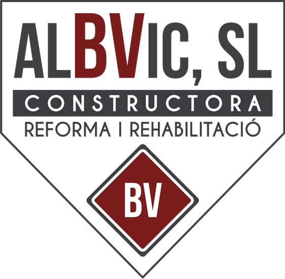 ALBVIC CONSTRUCTORA, S.L.